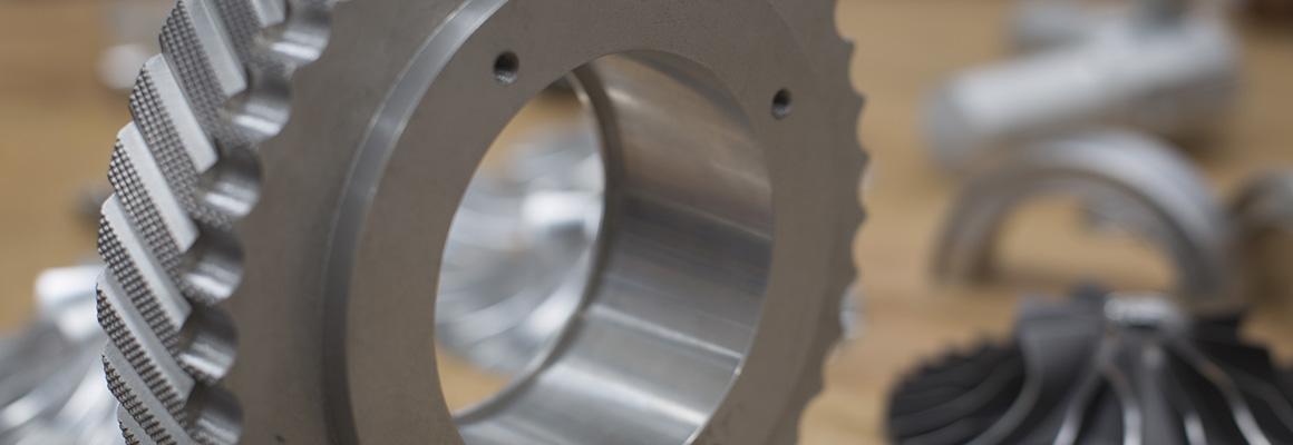 large-engine-ring